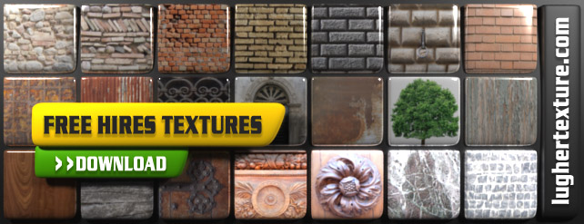 free textures download