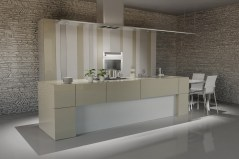 Kitchen Rimini