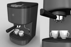 coffee_machine-3d-model-obj-fbx