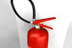fire-extinguisher-3d-model