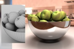 fruit_bowl-3d-model-obj-fbx