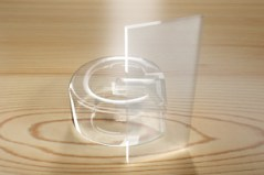 glass_thin_shader_for_maya