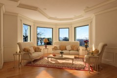 Living Room Set Fiorentino