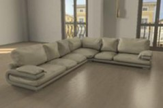 sectional-couch-3d-model-obj-fbx