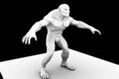 tn_3d_model_monster_character