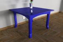 tn_ancient_wooden_table_3d-model