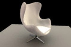 tn_egg-chair-3d-model-free-fbx-ma