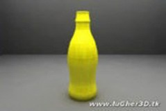 tn_plastic_coke_ bottle_3d_model_obj