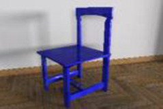 tn_rustic_wooden_chair-3d-model