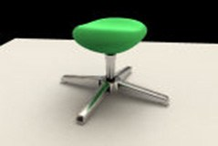 tn_stool_sofa_3d-model-obj-fbx