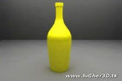 tn_water-bottle-3d-model