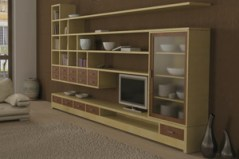 tv-cabinet-linden-3d-model-obj-fbx