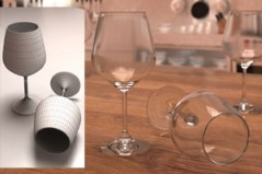 wine-glass-3d-model-obj-fbx